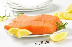 Salmon has a well earned reputation as a healthy food based largely on its unusual omega-3 fatty acid content. This essential nutrient is associated with decreased risk of cardiovascular problems and improved mood and cognition. These frozen Chilean salmon portions are are skinless and boneless. Each order contains 4 portions weighing approximately 8 oz each. Ships in 1-2 business days.