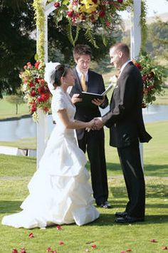 Photo Albums / Weddings / Weddings & Events / Crow Canyon Country Club / Clubs / Home - ClubCorp Danville Ca, Canyon Country, Wedding Events, Weddings, Wedding Photo Albums, See Picture, Crow, Wedding Dresses, Pictures