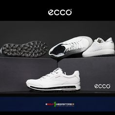 356f6c934c16 Check Out Stylish   Smart New Styles from  ECCO Available now   egolfmegastore (⛳️Al Quoz   ⛳️Al Wasl S.C.)  eccogolf  eccoshoes   EccoShoes  ECCOCOOL ...