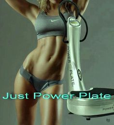 Power Plate: 45 minutes, 3x/week (or 20 minutes, 6x/week). Works better and faster than anything else I've EVER tried, no matter your age or starting level. Superb health benefits, including drastically reduced stress and pain levels, hormone balancing, 300% increase in growth[youth] hormone, huge strength, bone-mass, and fitness gains, cellulite loss. (Look for a gym or chiropractor that uses one; I bought a 2nd-hand Pro5 model -- it changed my life.)