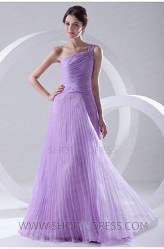 prom dress #purple #prom #dress #formal