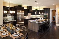 Bellwynn Berkshire at The Reserve at Katy: luxury new homes in Katy, TX