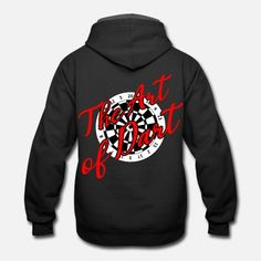 Sport Tennis, Custom Clothes, How To Stay Healthy, Your Design, Hoodies, Shirts, Fishing, Sweatshirts, Parka