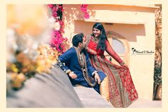 Post Wedding Shoot- Neemrana Wedding    Your Function Planning Resource      FunctionMania features Best vendors, True stories, ideas and inspiration   photographers, decorators, Make-up artists, venues, Designers etc