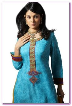 Here view latest Salwar kameez neck patterns and salwar kameez for asian women get all new and latest salwar kameez nack styles for women for all visit http://fashion1in1.com/dresses/latest-salwar-kameez-neck-patterns-2013-collection/