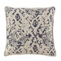 All Pillows - Textiles, Decorative Pillows and Drapery Panels