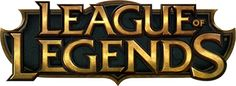 Sign up | League of Legends