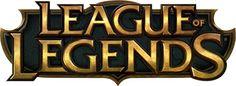 Cadastro | League of Legends