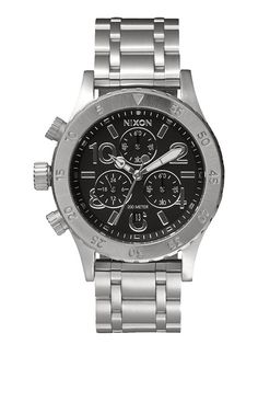 38-20 Chrono | Watches | Nixon Watches and Premium Accessories