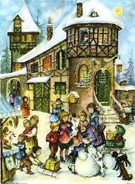 Resultado de imagen para motivos navideños