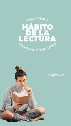 Writing Skills, Writing Tips, Best Books To Read, Good Books, Self Development, Personal Development, Study Techniques, Bullet Journal Books, Beauty Habits