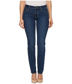 Ex H/&M Womens Mid Waisted Skinny Slim Jeans Jeggings Ladies Faded Pants 6 to 16