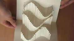 origamic architecture patterns - Google Search