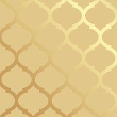 Plantilla de reutilizables pared marroquí patrón Allover. Disponible en 10 o 14 Mil Mylar en sin cargo extra. SKU: S0004