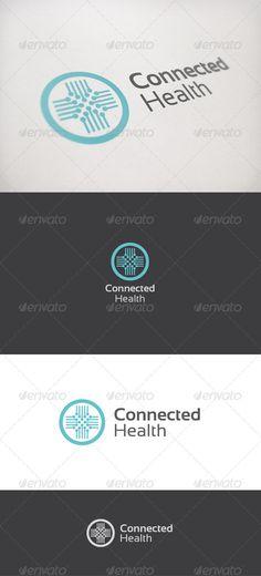 Il s'agit d'un modèle de logo qui représente ce que nous recherchons. Des circuits informatiques, des flèches pour la transmission.