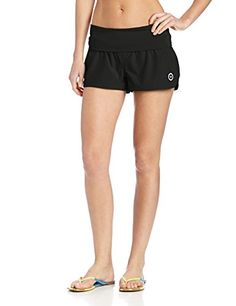 Roxy Juniors Endless Summer Board Shorts