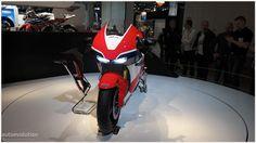 Rc213v S Honda Bike Wallpaper   rc213v s honda bike wallpaper 1080p, rc213v s honda bike wallpaper desktop, rc213v s honda bike wallpaper hd, rc213v s honda bike wallpaper iphone