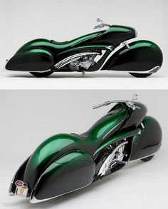 Bikes To Trikes Henderson Co Art deco motorcycle designed