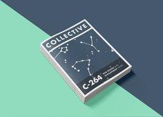 #javascript #webdesign RT codrops: Web Design & Development News: Collective #264 | Codrops  http://pic.twitter.com/UTv7qNOkeM   Web Dev Mas (@MasterWebDev) November 17 2016