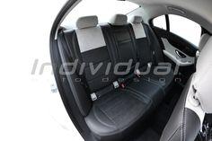 Wie Sie Ihr Auto Innenraum schauen Tolle Allzeit? https://tackk.com/wie-sie-ihr-auto-innenraum-schauen-tolle-allzeit