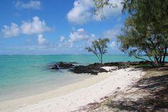 Mauritius,Perle im indischen Ozean von Ike82