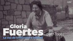 ABC recorre los puntos del Lavapiés natal de la autora con dos expertos en su vida y obra