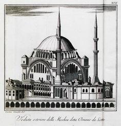 Istanbul - GEZGİNLERİN BAKIŞI - Yerler - Anıtlar – İnsanlar Güneydoğu Avrupa - Doğu Akdeniz Yunanistan - Anadolu - Güney İtalya - 15. yüzyıl - 20. yüzyıl