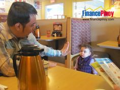 Promoting Financial Literacy Among Kids - Finance Pinoy Financial Literacy, Financial Planning, Pinoy, Promotion, Finance, Kids, Young Children, Children, Budgeting Finances