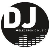 DJ Rk Raja bhojpuri dj song Playlist   GanaSuno   Dj songs, Song