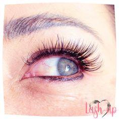 #lashup #lashes #lashextensions #eyelashes #makeup #makeupartist #eyelashextensions #eyelashartist #eyemakeup #wedding #weddingmakeup #weddingmakeupartist #lash #pretoria #mua #eyes #eye #train #lift #eyelashextentions #lashextentions #classiclashes #beautifuleyes #beautifullashes #lashrefill #lashartist #weddinglashes #lashesfordays #minklashes #lashup Eyelashes Makeup, Eye Makeup, Lash Up, Wedding Makeup Artist, Pretoria, Wedding Make Up, Eyelash Extensions, Beautiful Eyes, Train