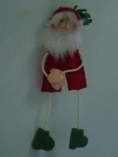 Elf, Christmas Ornaments, Holiday Decor, Home Decor, Blue Prints, Decoration Home, Room Decor, Christmas Jewelry, Elves