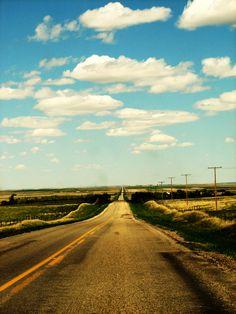 Saskatchewan.   Emily B Photography.