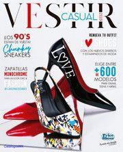 Catalog Ps Vestir Casual 2019pdf Página 160 161