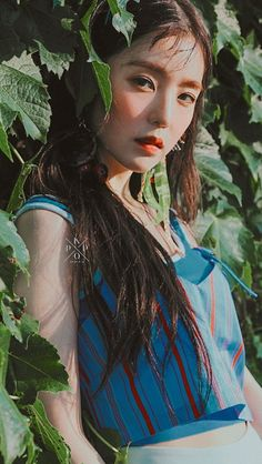 Seulgi, Kpop Girl Groups, Kpop Girls, K Pop, Red Velvet Irene, Retro Aesthetic, Soyeon, Korean Beauty, Photo Cards