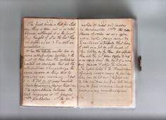 Beatrix Potter's Recipes for Gingerbread