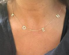 Items similar to Gold and black personalized choker, beaded black and gold choker, gold and black personalized necklace, short beaded necklace, gifts for her on Etsy Name Earrings, Diamond Initial Necklace, Sterling Silver Name Necklace, Gold Name Necklace, Custom Name Necklace, Nameplate Necklace, Initial Bracelet, Beaded Necklace, Custom Signet Ring
