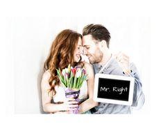 congratulate, Single Frauen Wilster kennenlernen matchless message, interesting