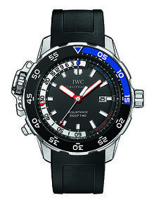 77cd3bc76eb 14 Best The Collection images | Cool clocks, Cool watches, Men's watches