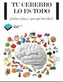 ¿Somos nuestro cerebro? | Opinión | EL PAÍS ¿Es lícito entrar en el cerebro de una persona sin su consentimiento? POR: ADELA CORTINA 4 ABR 2014 – 00:00 CET A mediados de marzo se celebró la Semana Mundial del Cerebro, un acontecimiento que tiene lugar anualmente en más de 80 países y se propone divulgar los progresos y beneficios de la investigación sobre el cerebro, como también los retos a los que se enfrenta. Y en este capítulo de los retos es en el que se introduce en ocasiones un…
