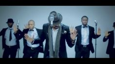 """Official Video: Banky W - """"Yes/No"""""""