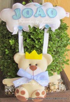 Fofurebas By Jackie Baby, Door Hangings, Industrial Kids Decor, Kids Part, Custom Products, Black Magic, Newborn Babies, Infant, Baby Baby