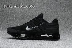 sports shoes a0df1 e3503 2018 New Style Nike LeBron 15 Mens Basketball Shoes Sneakers Core Black  Gold,Cheap Nike Lebron 15 , Newest Nike Lebron 15 , Discount Nike Lebron 15  ...