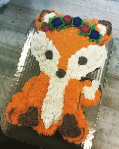 pixels 736 × 898 Pixel Anything cake (Visited 25 times, 1 visits today) Animal Cupcakes, Cute Cupcakes, Baby Shower Cupcakes, Shower Cakes, Ladybug Cupcakes, Kitty Cupcakes, Snowman Cupcakes, Giant Cupcakes, Birthday Cupcakes