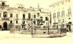 Messina, Louvre, Building, Travel, Viajes, Buildings, Destinations, Traveling, Trips