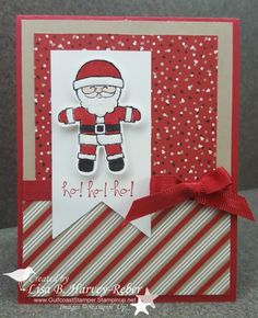 I am excited to share amazing Stampin' Up! Order Stampin' Up! product online from me anytime and see my projects and events. Christmas Cards 2017, Christmas Card Crafts, Homemade Christmas Cards, Xmas Cards, Homemade Cards, Holiday Cards, Handmade Christmas, Stamping Up Cards, Winter Cards