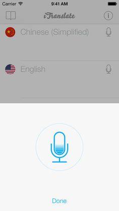 Text-to-Speech