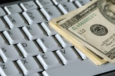 Make Money Online: Incredible and Suggested Ways