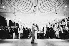 acehotel-wedding-35