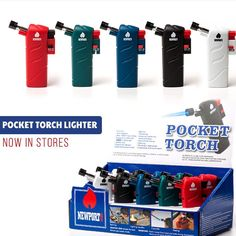 Shop our premium collection of butane torches that fit all your needs. In addition to Newport Zero Extra Purified Butane Fuel, and cigar accessories. Medical Marijuana, Cigar Lighters, Cigar Accessories, Torch Light, Oil Burners, Us Shipping, Cigar Smoking, Tools And Equipment