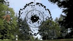 olotron-kinetic-wind-sculpture-by-anthony-howe-animated-gif